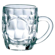 10oz / 285ml Glass Mug / Beer Mug / Beer Stein